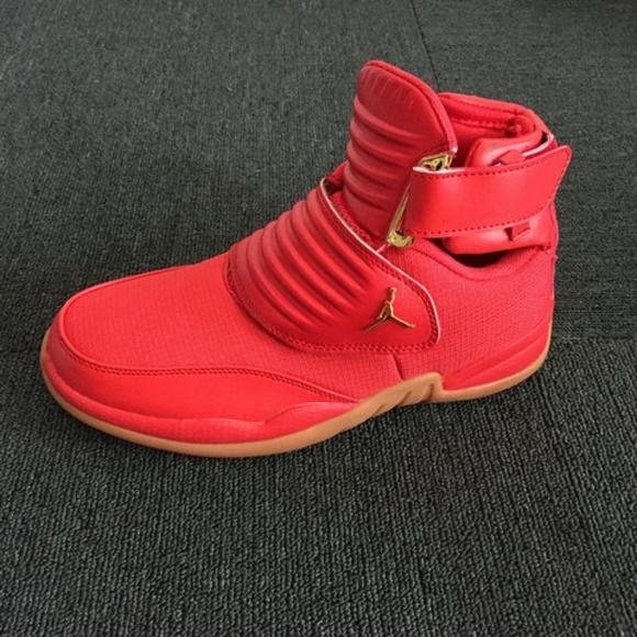 503a331324c Nike Shoes | Mens Air Jordan Generation 23 | Poshmark